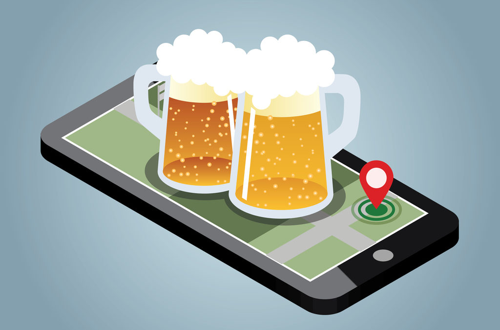 CyBeer attack – what will the hackers go for next?